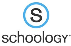 Schoology Website