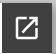 click to print icon