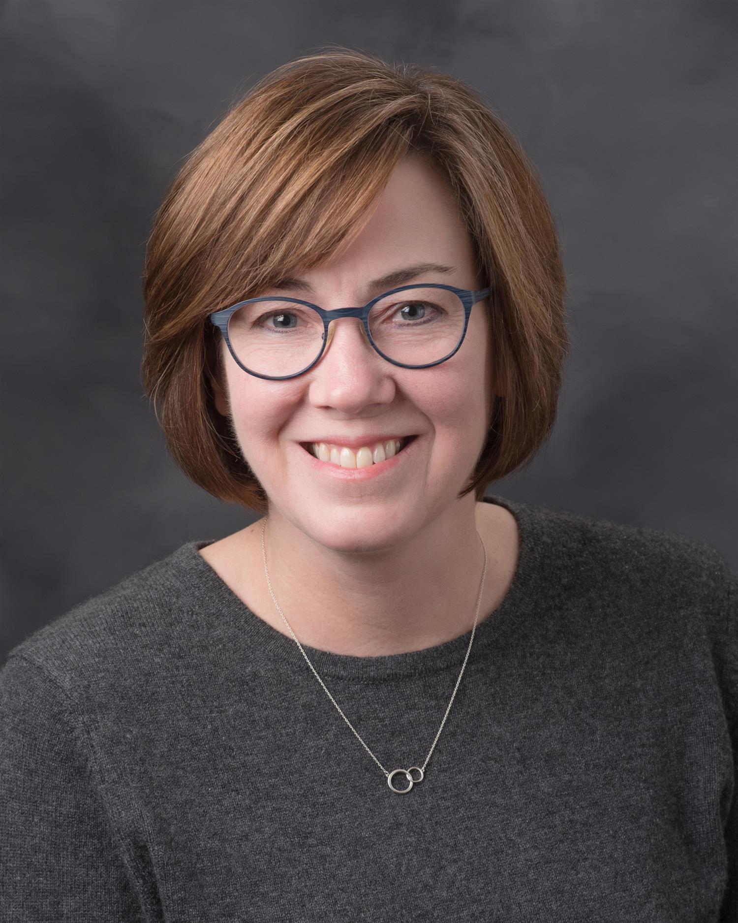 Amanda Redington school board / members