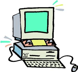 Computer Image
