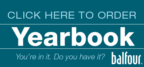 Order Your 17-18 HS Yearbook
