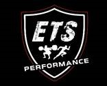 ETS Performance System Launching at NL-S