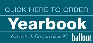 Click Here to Order a Yearbook