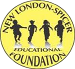 NLS educational foundation logo