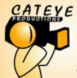 What is Cateye?